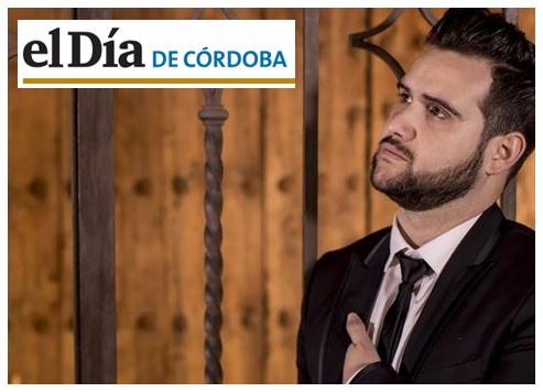 Bernardo Miranda homenajea a los clásicos con 'De cante vengo'